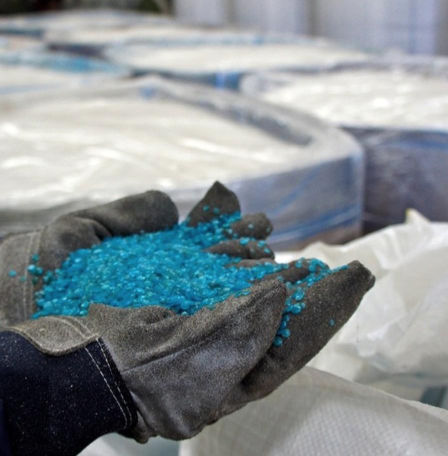 Fabrication plastique BOUTYPLAST